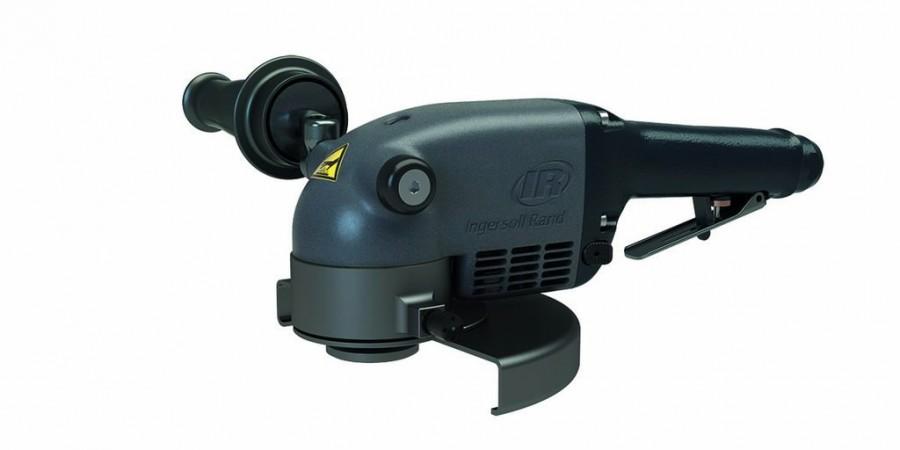 VT45A066SP995