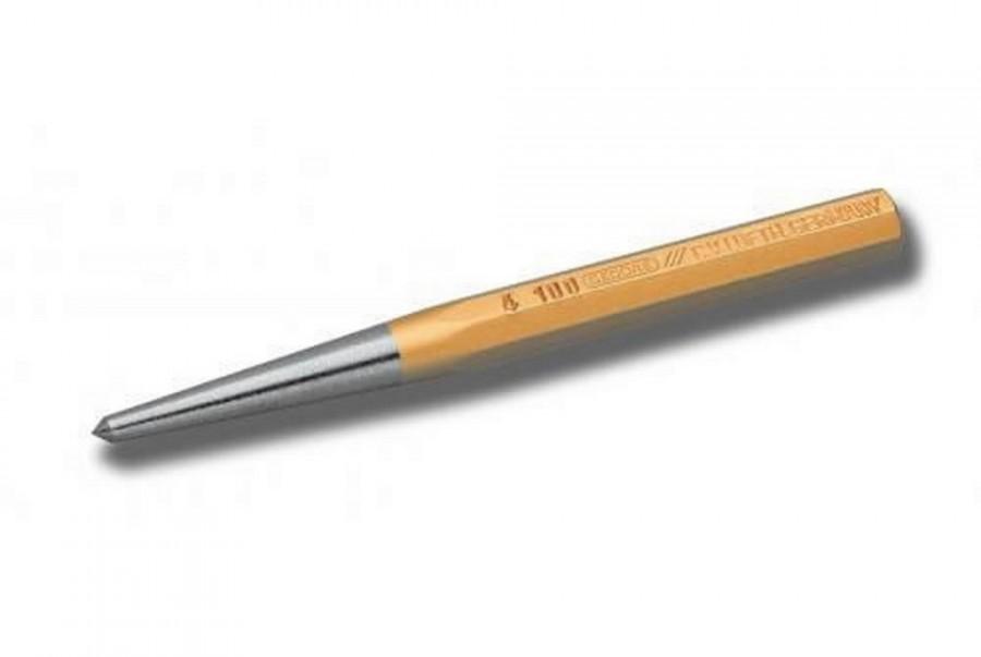 Kärn 4x120mm 100-10, Gedore
