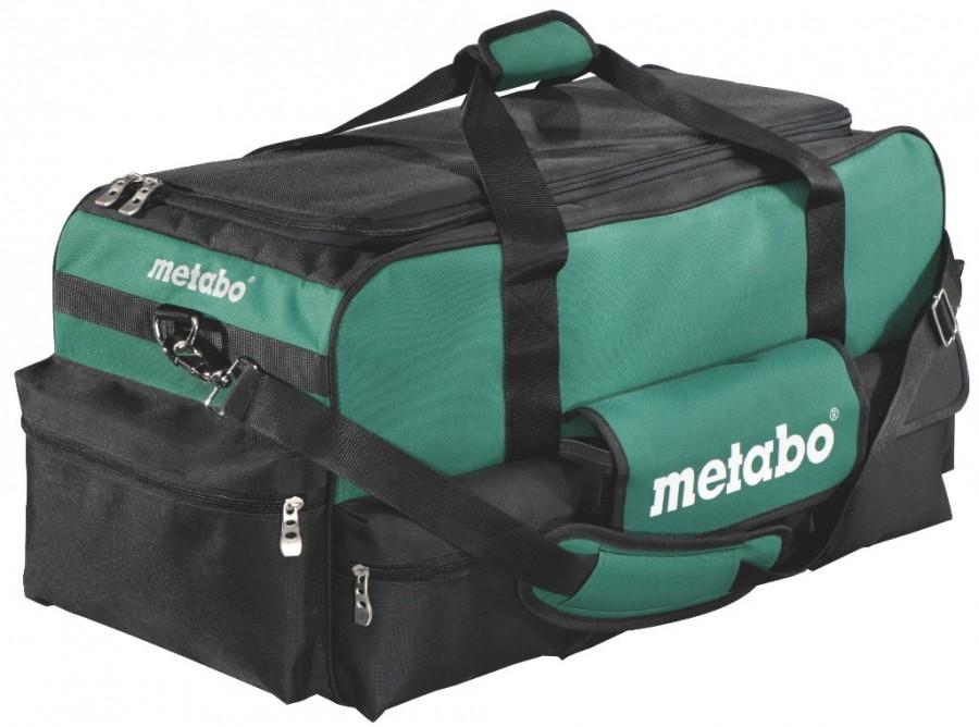 tööriistakott, suur, Metabo