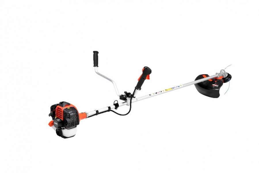 Brushcutter SRM-3611T/U, ECHO