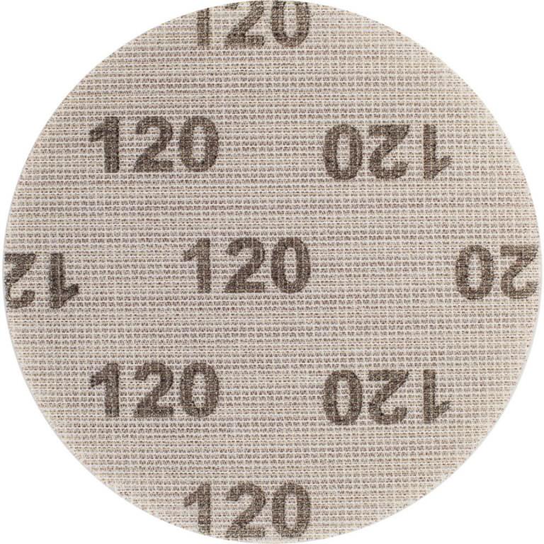 kss-net-150-a-120-hinten-rgb