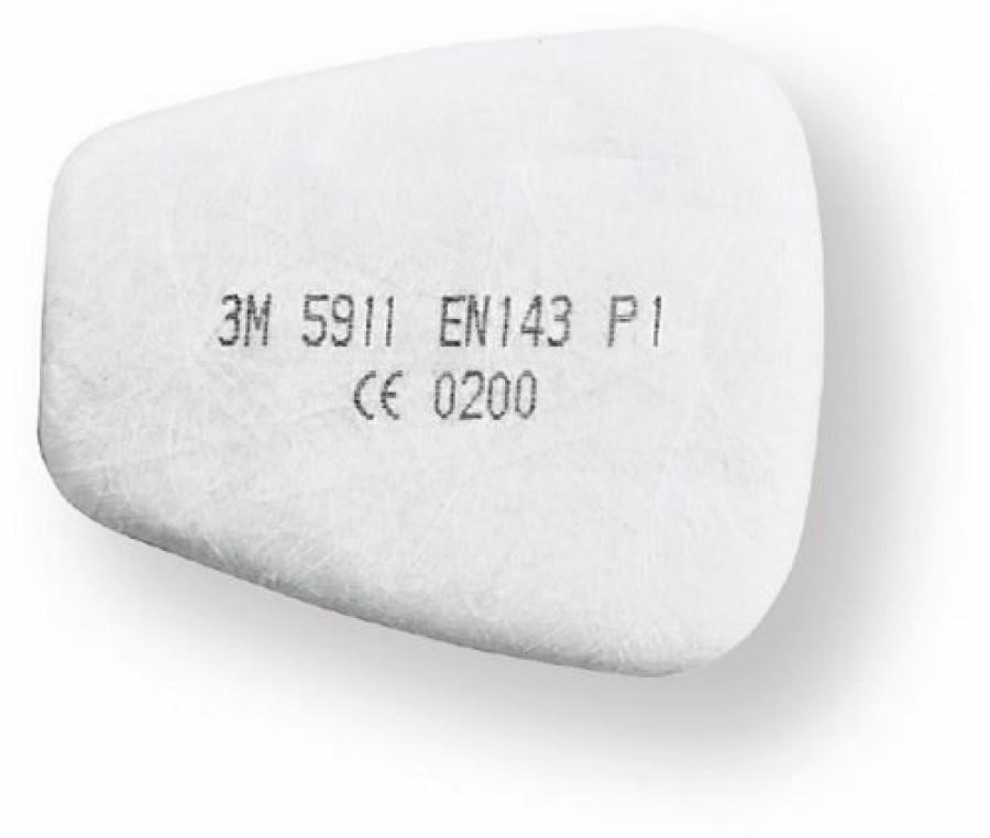 3m5911