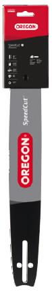 Juhtplaat .325 1,3 33 cm/13 MicroLite-Pro (Husq), Oregon
