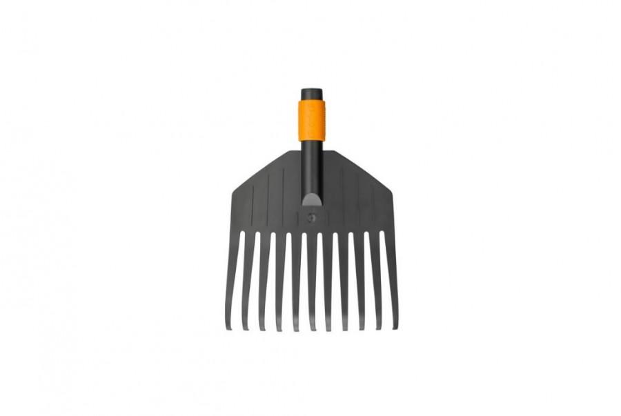 135551-Fiskars-Leaf-Rake-Small