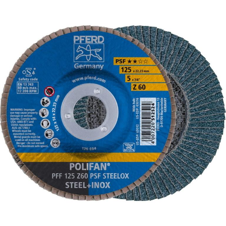 pff-125-z-60-psf-steelox-kombi