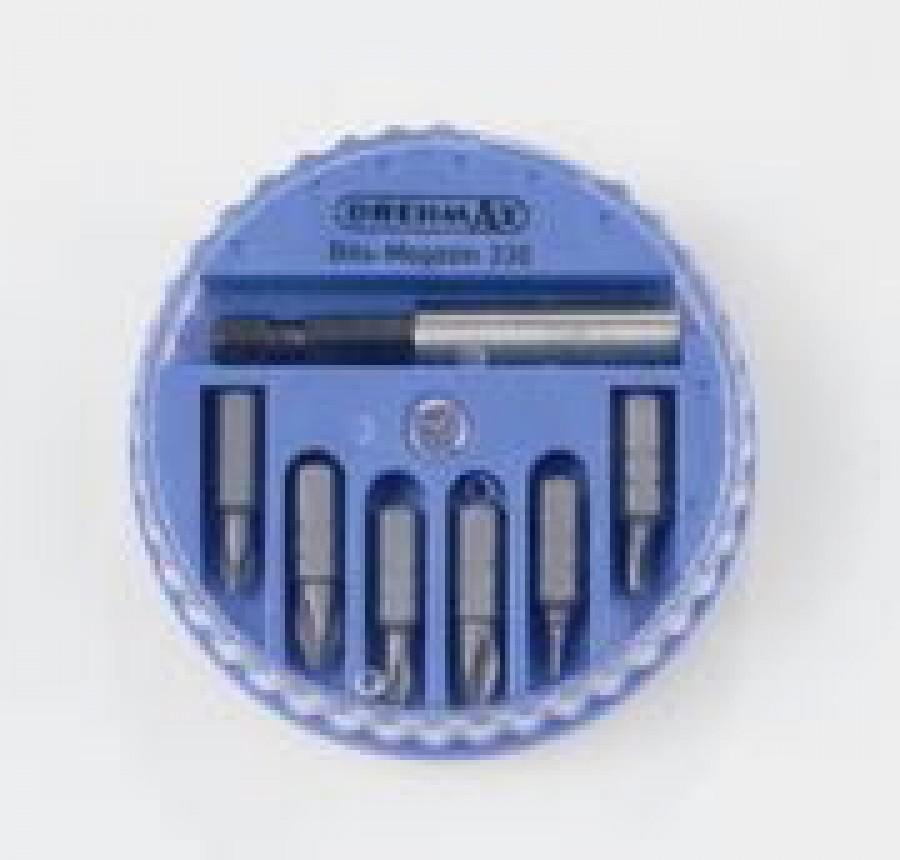 Stoppertangid J1 12-25mm, Knipex