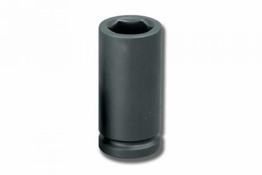 löökpadrun3/4 36mm K32L, Gedore