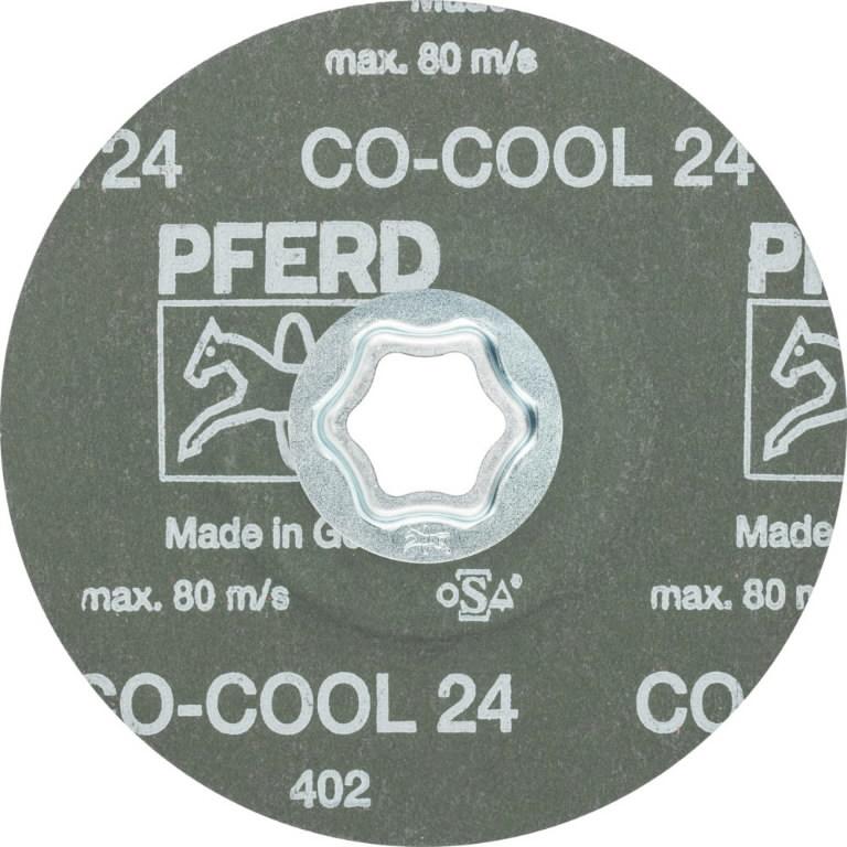 cc-fs-125-co-cool-24-hinten-rg