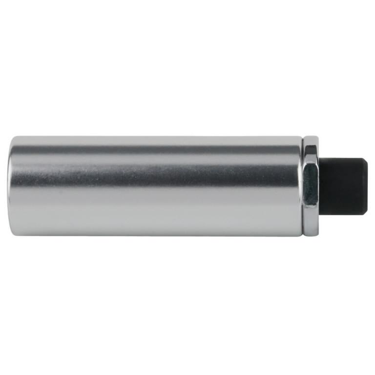 Momendipiiraja fikseeritud 1/4´´ + 3/8´´,  0,5-5Nm, KS Tools