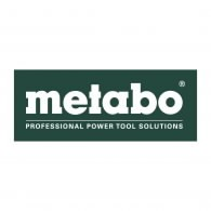 metabo-logo-019788A512-seeklog