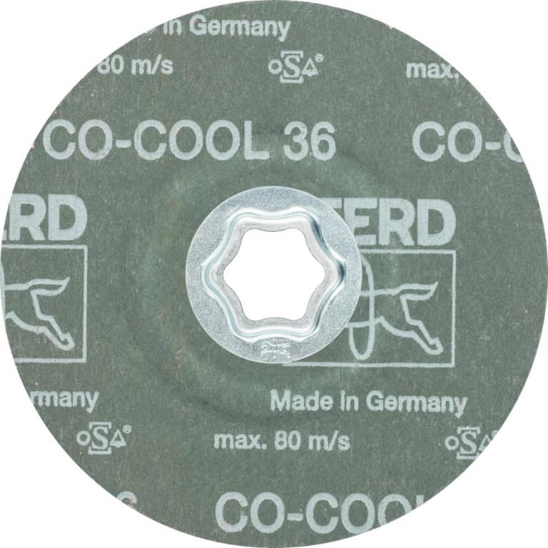 cc-fs-125-co-cool-36-hinten-rg
