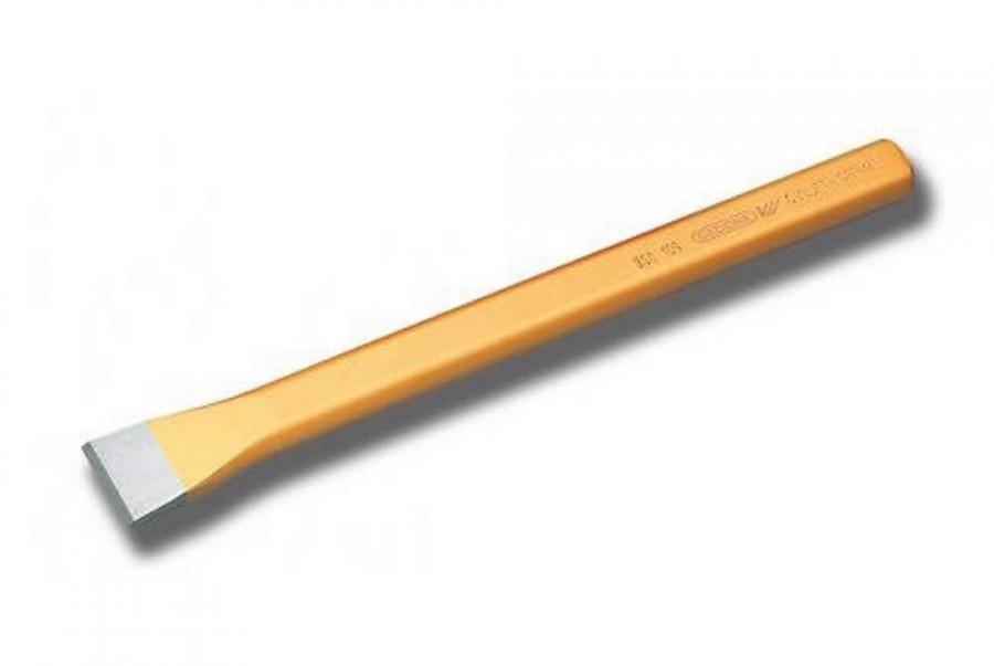 müürimeisel 30x350mm 109, Gedore