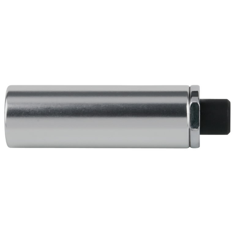 Momendipiiraja fikseeritud 1/4´´ + 3/8´´,  5-10Nm, KS Tools