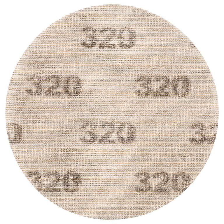 kss-net-150-a-320-hinten-rgb