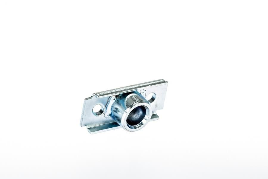 Tera adapter NGP muruniidukile 510S, kõrgus 32mm 70140090, Gudnord