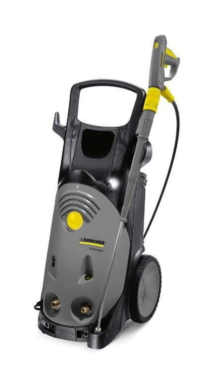 Survepesur HD 10/25- 4 S