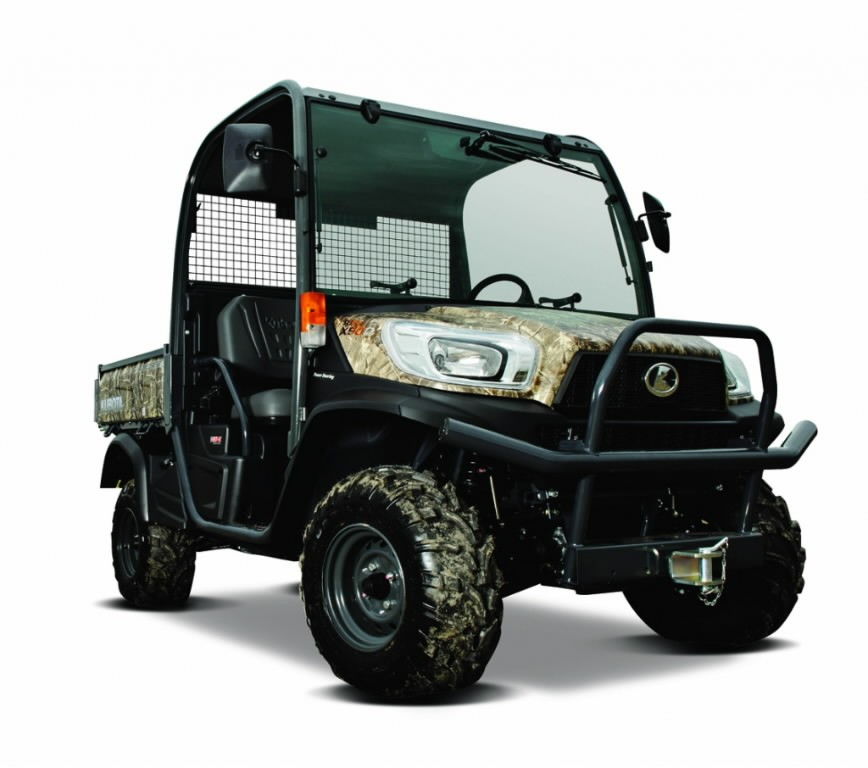 utility vehicle rtv x900 kubota kubota. Black Bedroom Furniture Sets. Home Design Ideas