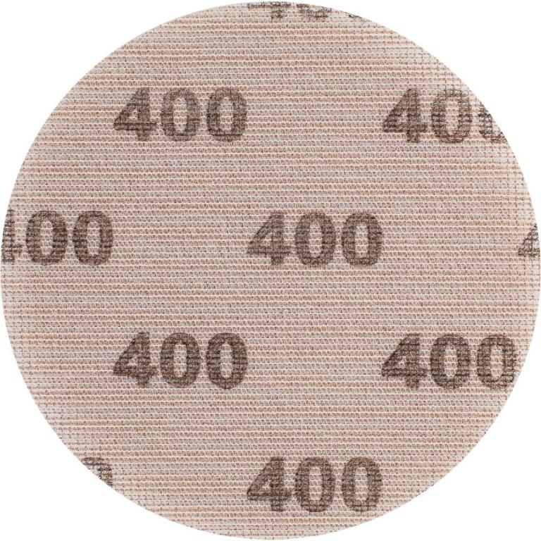 Velcrolihvketas 150mm A 400 KSS NET avadeta, Pferd
