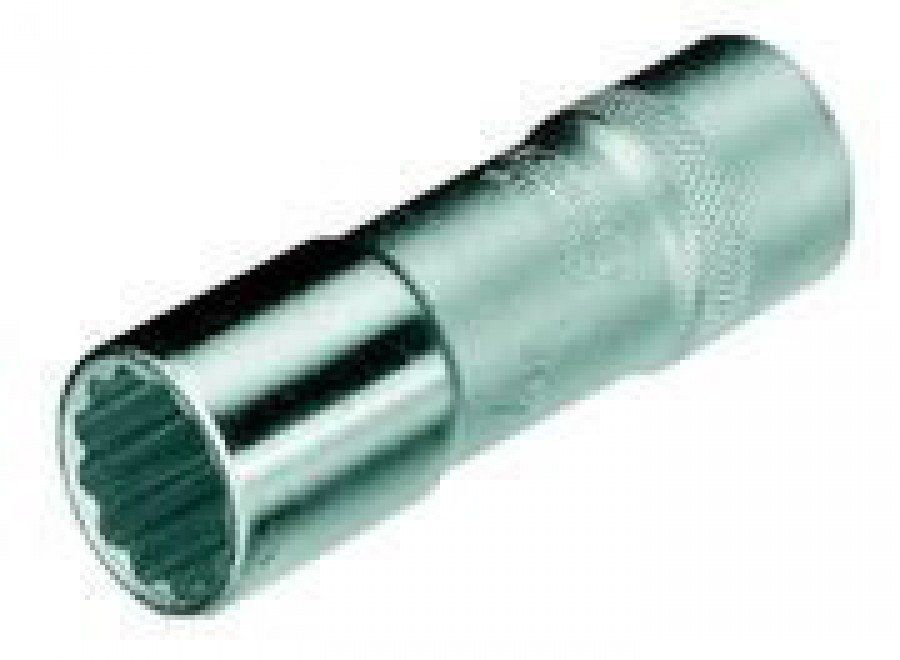 Padrun1/2 12mm D19L, Gedore