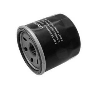 Öljynsuodatin 1P92F-E5, Loncin Tuotteet