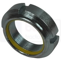 Ring nut NH 5143242, BEPCO