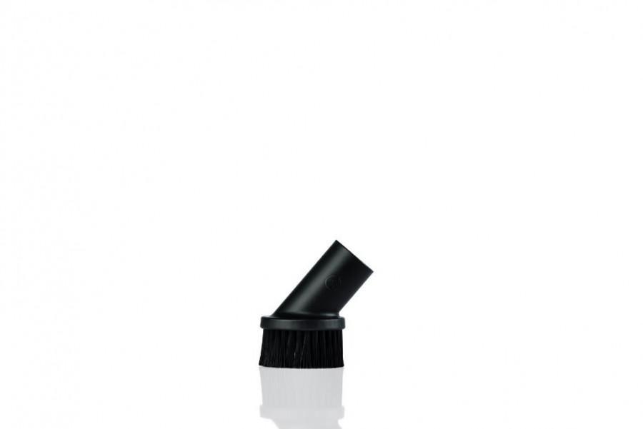Suction brush, 65x93 mm, Kränzle