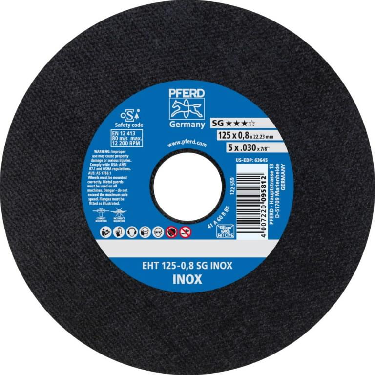 eht-125-0-8-sg-inox-rgb