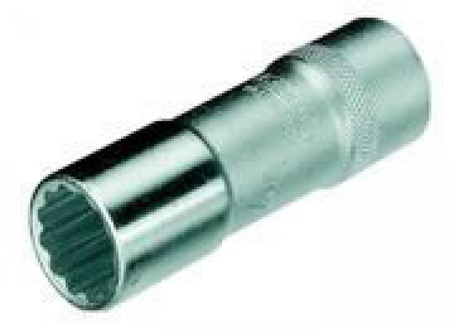 Padrun1/2 18mm D19L, Gedore