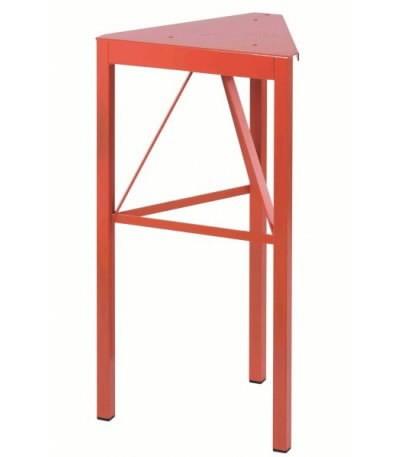 Machine stand for Multicut-1/M-2S/M-SE/M-Quick, Hegner