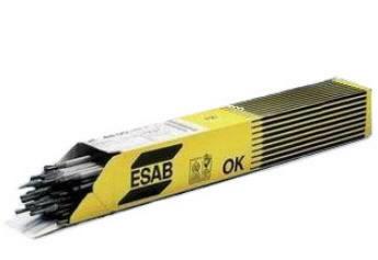 K.elektrood OK 48.00 (0504800325) 3.2x450mm 6.0kg, Esab