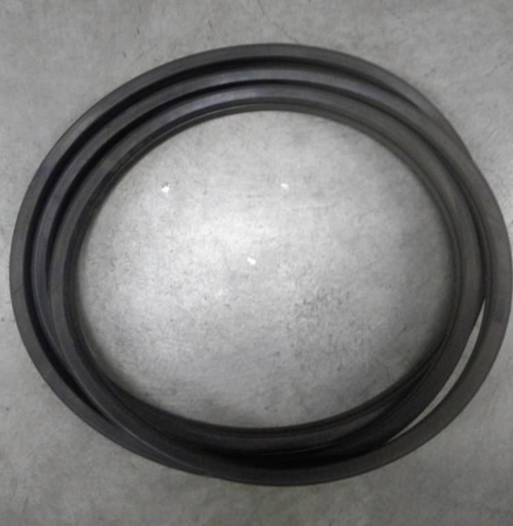 Rihm L-4820mm JD2254/2256/2258