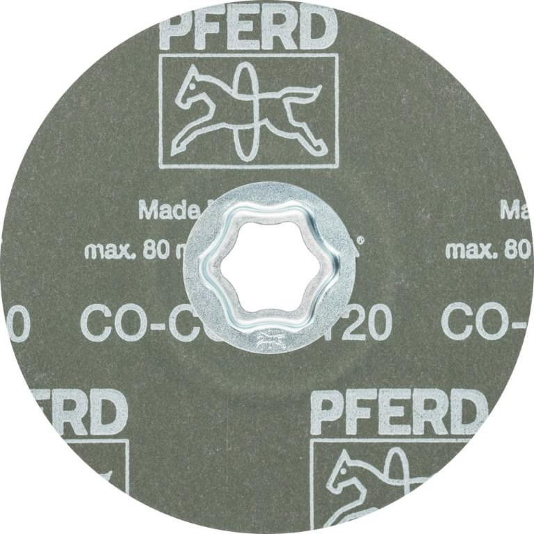 cc-fs-125-co-cool-120-hinten-r