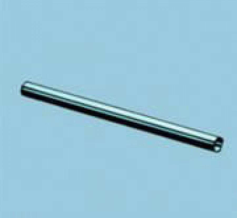 imutoru NW35x0,5m metall, Kärcher