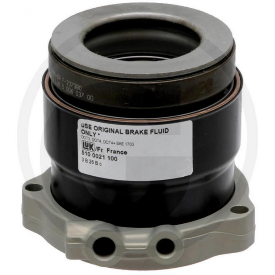 Bearing clutch JD AL120028, AL66088 LUK 510002110, Granit