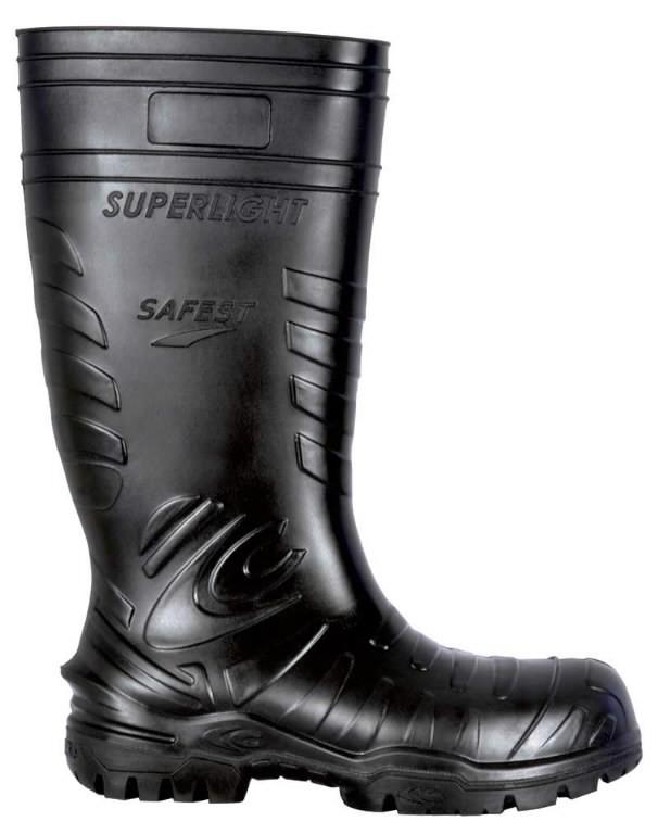 Safets Black