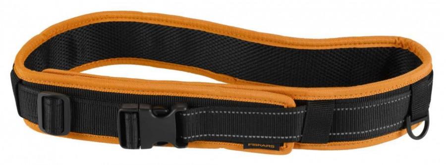 126009-WoodXpert-Tool-Belt