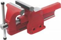 Kruustangid 175mm Premium, KS Tools