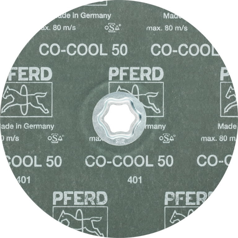 cc-fs-180-co-cool-50-hinten-rg