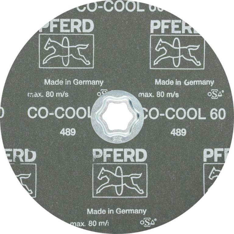 cc-fs-180-co-cool-60-hinten-rg
