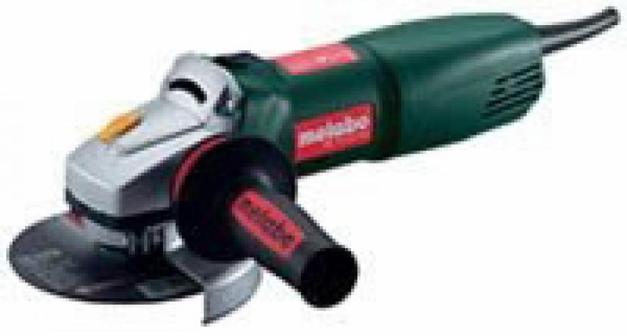 601424000-vibra-tech
