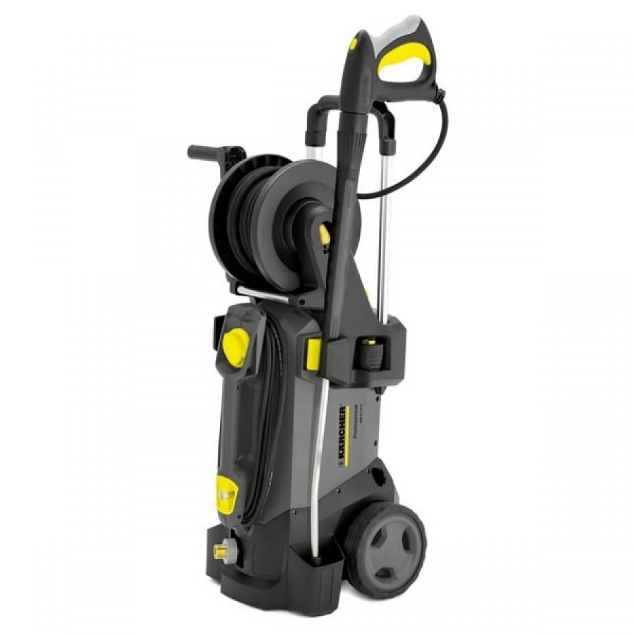 Аппарат для мойки под высоким давлением HD 5/15 CX Plus, KARCHER