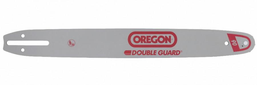 """Juhtplaat 3/8 1,1 40cm/16"""" ECCS-58V, Oregon"""