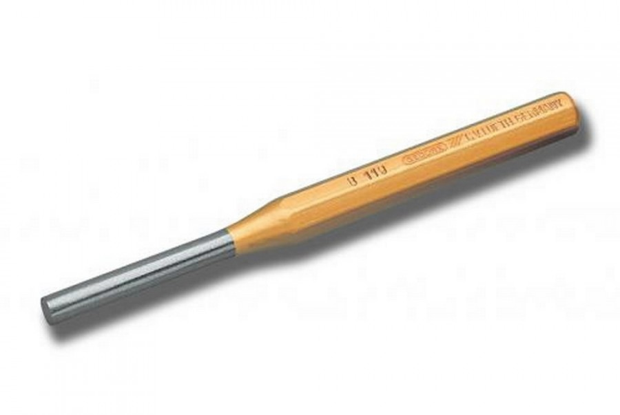 splinditorn 3mm 119, Gedore