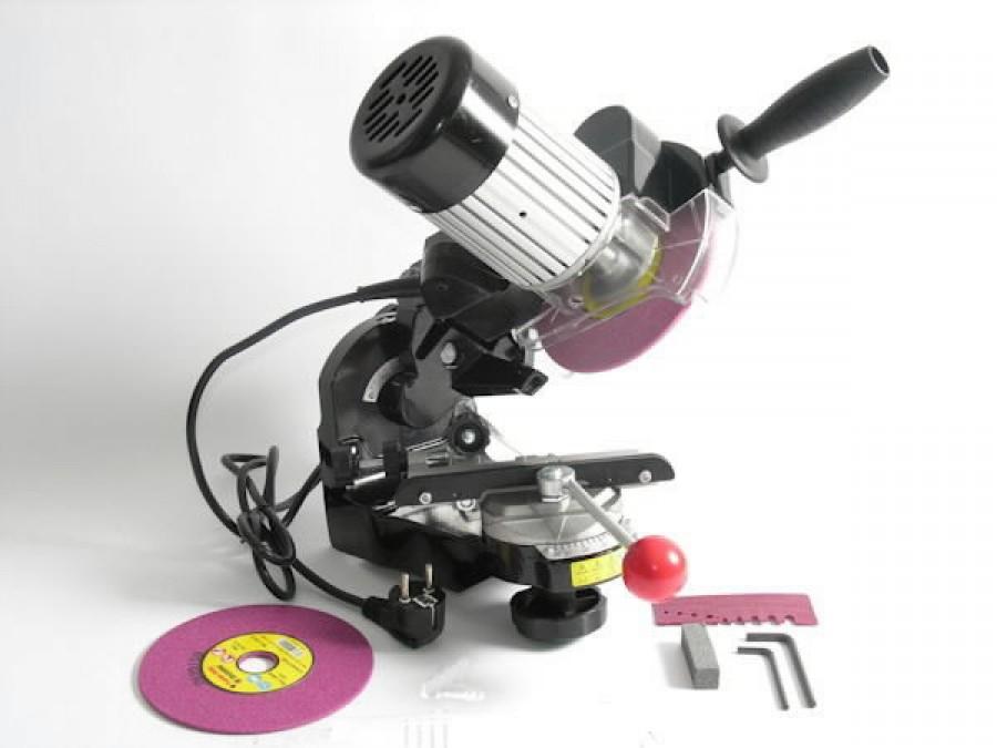 XLP950