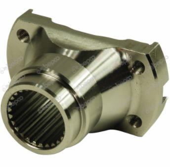 FRONT PTO DRIVE  RE45451, RE61882, Bepco