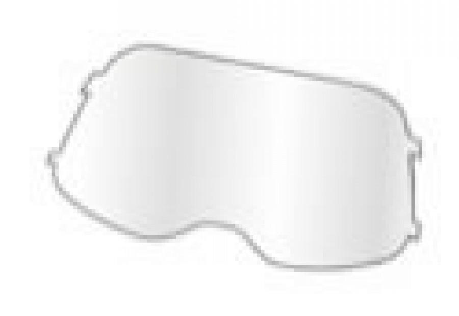 Kaitseklaas, standardne 9100FX, Speedglas 3M