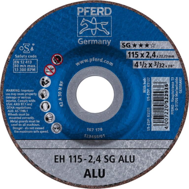 eh-115-2-4-sg-alu-rgb