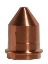 Plasmadüüs Superior Plasma 160, 85A (pakis 5tk), Telwin