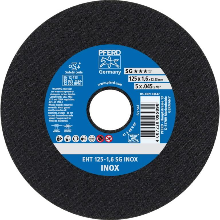 eht-125-1-6-sg-inox-rgb