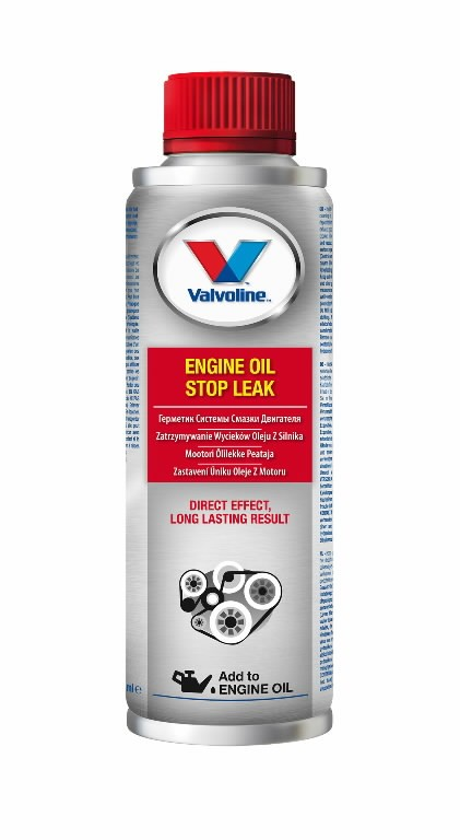EU_882812_Engine_Oil_Stop_Leak